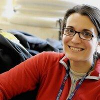 Laura Bernardini   Social Profile