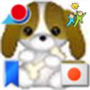 Yonaoshi Social Profile