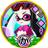 The profile image of KASHISU_UHHOI