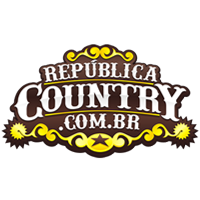 República Country | Social Profile
