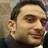 Mofeed Marwan