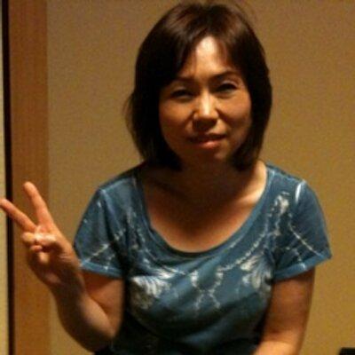 hiroko.suzuki | Social Profile