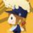 Coh. Takahashi Coh_t のプロフィール画像