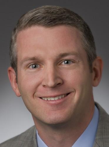 Brett Dolan Social Profile