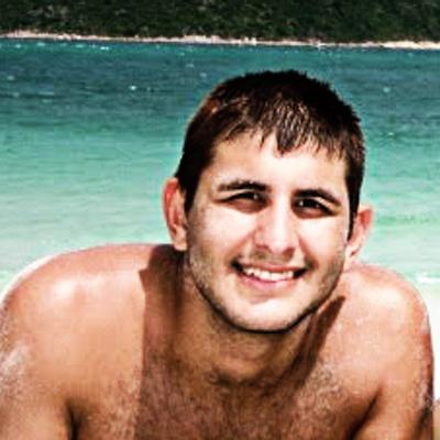 Ewandro | Social Profile