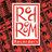 redroomrecorder