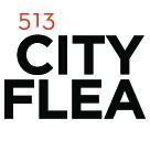 thecityflea Social Profile