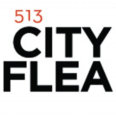 thecityflea | Social Profile