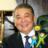 大島理森 Twitter