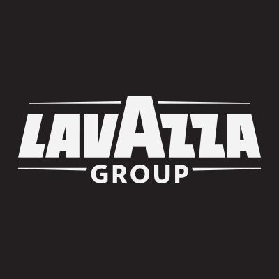 Lavazza Group