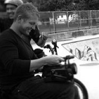 Justin Kosman | Social Profile