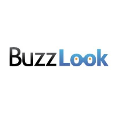 BuzzLook