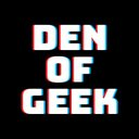 Den Of Geek UK