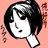 okei_ohkouchi
