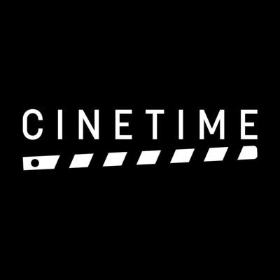 Cinetime