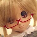 まーしゃ(Marcha) Social Profile