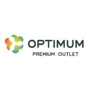 Optimum Premium Outlet