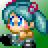 The profile image of awasaka0655