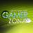 GamerZona