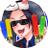 りつな YU_MI_RTN のプロフィール画像