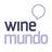 winemundo