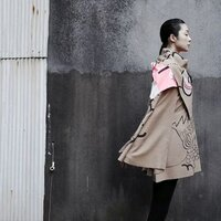 飛田正浩 | Social Profile
