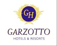 garzotto.cz