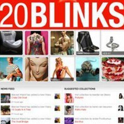 20Blinks