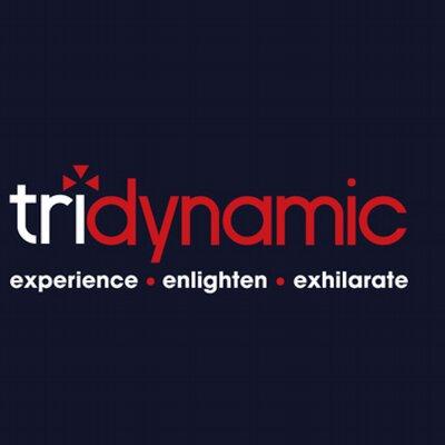 Tri Dynamic | Social Profile