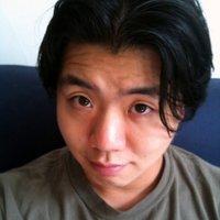 Charles Choi | Social Profile
