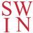 @SWTechNews