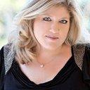 Nicole Corder