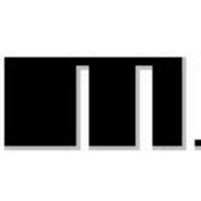 M. | Social Profile