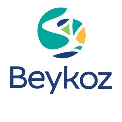 Beykoz Belediyesi  Twitter Hesabı Profil Fotoğrafı