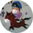 The profile image of yutakou0315