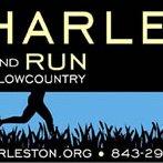 Try Charleston | Social Profile