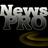 @NewsproOnline