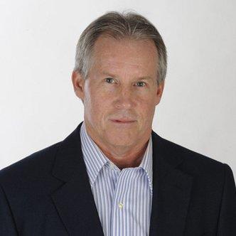 John Harper | Social Profile