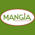 Mangia Nashville's Twitter Profile Picture
