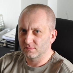 Radim Dongres