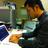 @bot_fukuyama