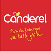 Canderel Türkiye  Twitter Hesabı Profil Fotoğrafı