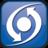 <a href='https://twitter.com/SolutionOneInc' target='_blank'>@SolutionOneInc</a>