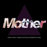 Mother Club | Social Profile