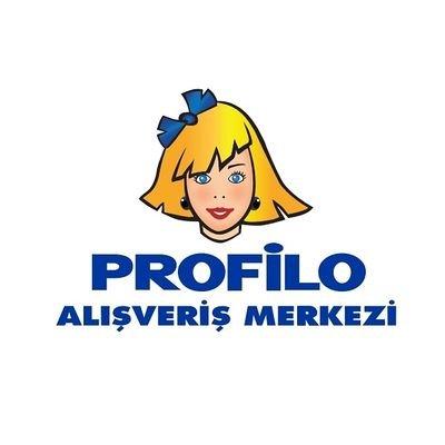 Profilo AVM  Twitter Hesabı Profil Fotoğrafı