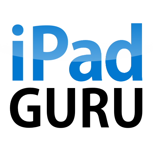 iPad Guru Social Profile
