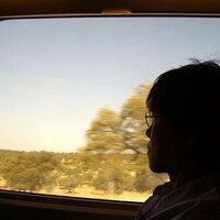 Shingo Mori   Social Profile