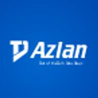 Azlan_NL