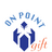 @OnpointGifts