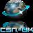 CSN_UK